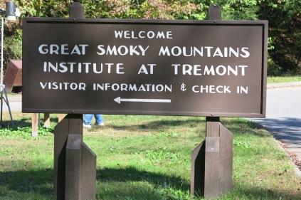 Tremont Institute