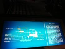 boiler schematic