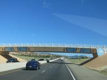 another good bridge...