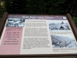 information about the Yankee Girl mine