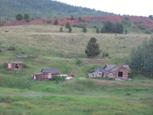 Victor, CO