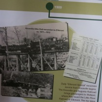 Elkmont History