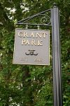 250px-Grant_Park_sign